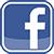 http://www.facebook.com/marknetalliance
